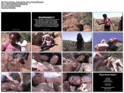 http://img157.imagevenue.com/loc425/th_662126540_Necro_Horrorgasm_Red_Rock_Killer.mp4_123_425lo.jpg