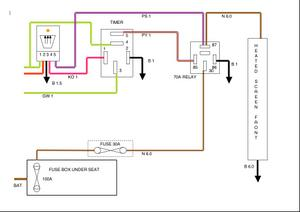 th_37898_Screenshot2010_10_15at11.25.38_122_428lo land rover owner \u2022 view topic heated front screen installation lpg switch wiring diagram at crackthecode.co