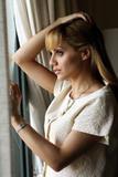 Brittany Murphy - Toby Zerna Photoshoot – Foto 155 (������� ����� - ���� Zerna ���������� -- ���� 155)