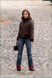Jana in Postcard from Prahaa5a2er5l3f.jpg
