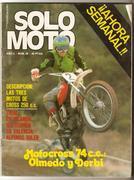 Portadas y sumarios de Solo Moto Th_96213_26_122_434lo