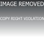 Porn-Picture-q04tfuiv0q.jpg