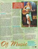 Taylor Swift Promo - Life Magazine Scans - Aug 2009 - 92 pics 1000x1295 pixels Foto 110 (Тайлор Свифт Promo - Life Magazine Scans - август 2009 - 92 фото 1000x1295 пикселей Фото 110)