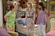 th 671395987 026 122 470lo Selena Gomez   Ghost Roommate Stills Wizards of Waverly Place