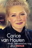 Carice Van Houten Credit Nine Scans Foto 14 (Кэрис Ван Хаутен Кредитный Девять Сканы Фото 14)