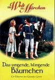 das_singende_klingende_baeumchen_front_cover.jpg