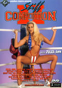 th 310997666 tduid300079 StiffCompetition21994DVDRip 123 489lo Stiff Competition 2