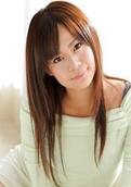 1Pondo – 041115_060 – Asuka Kyono