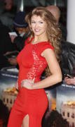 http://img157.imagevenue.com/loc494/th_376458925_AmyWillerton_olympus_has_fallen_uk_prem_011_122_494lo.jpg