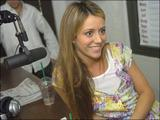 Aubrey O'Day My apologizes about the size. Best I could find. Foto 30 (Обри О'Дэй Мои извинения по поводу размера.  Фото 30)