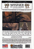 th 18254 Sex In Public Places 1 123 496lo Sex In Public Places