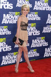 Челси Стауб, фото 437. Chelsea Kane Staub MTV Movie Awards at Universal Studios' Gibson Amphitheatre on June 5, 2011 in Universal City, California, foto 437