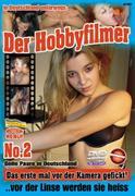 th 840907810 tduid300079 DerHobbyfilmer1 123 5lo Der Hobbyfilmer 2