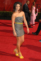 http://img157.imagevenue.com/loc504/th_10388_Celebutopia_Danica_Patrick_arrives_at_the_2008_ESPY_Awards_17122__122_504lo.jpg