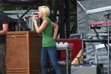Kellie Pickler Myspace Foto 45 (Келли Пиклер  Фото 45)