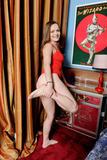 Monica Rise - Amateur 2c5mn6rs71y.jpg