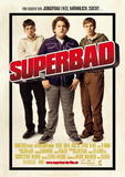 superbad_front_cover.jpg