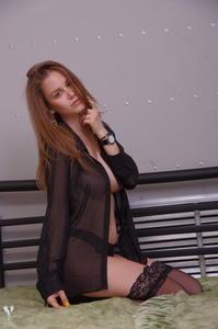http://img157.imagevenue.com/loc544/th_872115681_tduid300163_silver_angels_Lana_blackstockings_3_081_122_544lo.JPG