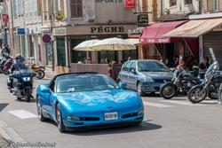 th_014110945_Chevrolet_Corvette_C5_1_122_547lo