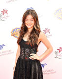 http://img157.imagevenue.com/loc55/th_41509_Lucy_Hale_13th_lili_claire_foundation_party_010_122_55lo.jpg