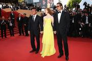 th_90606_Tikipeter_Jessica_Chastain_The_Tree_Of_Life_Cannes_038_123_550lo.jpg