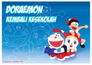 [Wallpaper + Screenshot ] Doraemon Th_038641825_Doraemon_Kembali_Kesekolah_by_swarafun_122_568lo