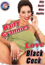 th 419128864 8720849a 123 584lo - Hairy Grannies Love Black Cock
