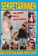 th 849341650 tduid300079 SekretrinnenDeutschlandReport 123 584lo Sekretarinnen Deutschland Report