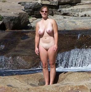y sexys