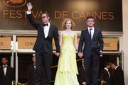 th_91473_Tikipeter_Jessica_Chastain_The_Tree_Of_Life_Cannes_122_123_592lo.jpg