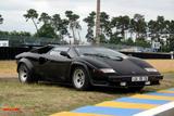 th_72348_Lamborghini_Countach_598_599lo.jpg