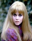 Jane Fonda Vanity Fair (Italy) Foto 6 (Джейн Фонда Vanity Fair (Италия) Фото 6)