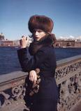 Vicki Andren Sisley ads (with Nicole Trunofio) Foto 55 (���� ������ ������ ���������� (� ������ Trunofio) ���� 55)