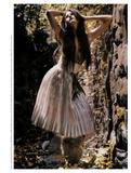 th_40317_Vogue_Fran88a_Agosto2004_phMarioSorrenti_IsabeliFontana_07_122_639lo.jpg