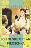 ich_denke_oft_an_piroschka_front_cover.jpg