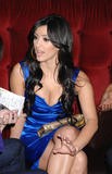 Kim Kardashian at her birthday party Foto 197 (Ким Кардашиан на ее дне рождения Фото 197)