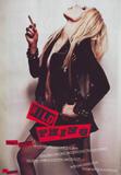 Avril Lavigne Blender (June 2007)....... Foto 303 (Аврил Лавин Blender (июнь 2007 г. )....... Фото 303)