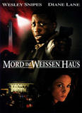 mord_im_weissen_haus_front_cover.jpg