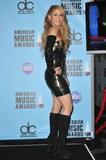 Shakira 11/22/2009 Foto 1457 (Шакира  Фото 1457)
