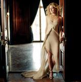 Кэйт Хадсон, фото 40. Kate Hudson Mary Ellen Mathews Photoshoot, photo 40