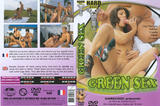 th 78594 Green Sex 123 775lo Green Sex