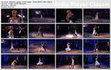 Katherine Jenkins - Dancing With the Stars 3 performances HDTV