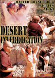 th 54091 Desert Interrogation 123 826lo Desert Interrogation