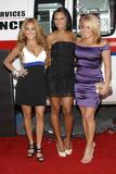 "Adrienne Bailon + Cheetah Girls - ""Hancock"" Premiere (2008-06-30)"