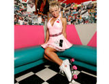 Kara Drew (Cherry) Diva Focus Foto 44 (Кара Дрю (Вишня)  Фото 44)