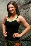 Gina Carano aka Crush on American Gladiators Foto 21 ( Фото 21)