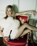 Gillian Anderson From her new movie: Foto 196 (Джилиан Андерсон От ее нового фильма: Фото 196)