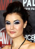 Саша Грэй, фото 69. Sasha Grey - The 27th Annual Adult Video News Awards At The Palms in Las Vegas, foto 69