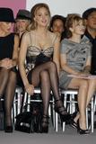 th_66825_nora_arnezeder_christian_dior_fashion_show_tikipeter_celebritycity_027_123_950lo.jpg