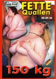 th 11923 Fette Quallen 123 955lo Fette Quallen
